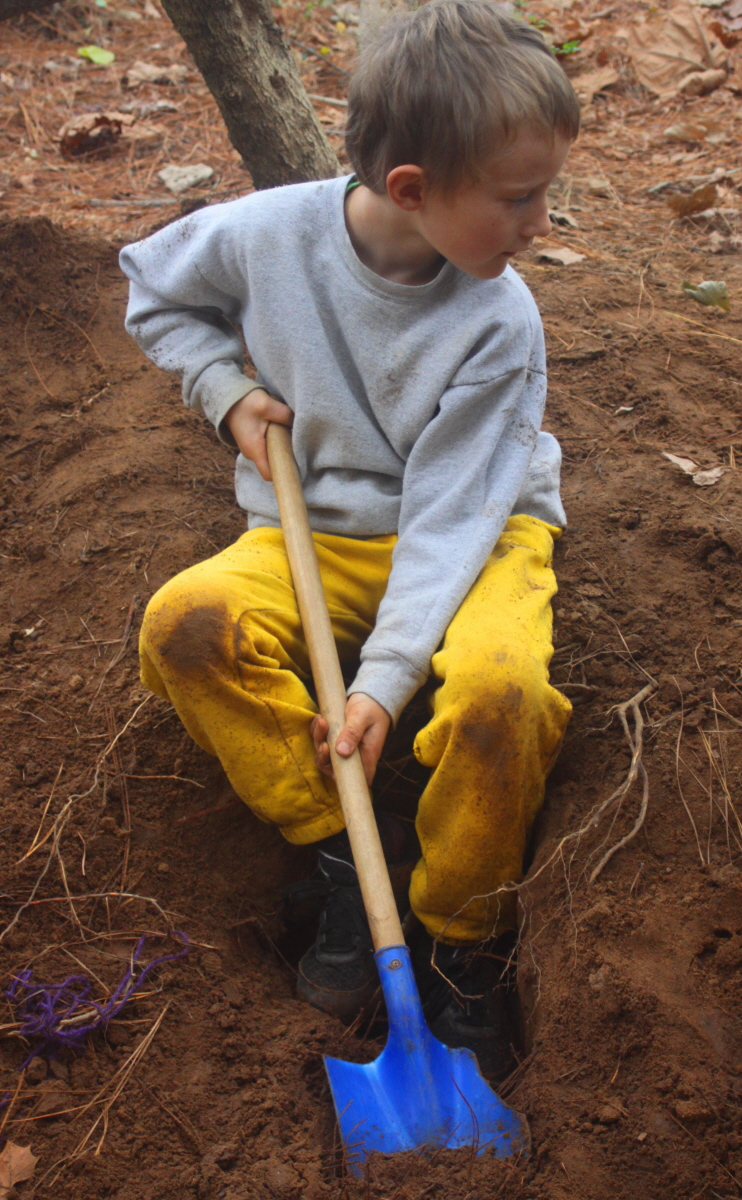 Digging for earthworms email.jpg