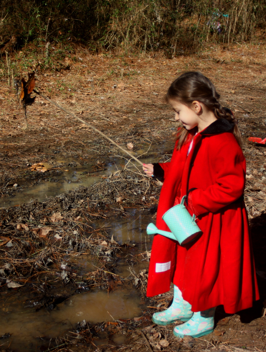 Puddle fishing email.jpg