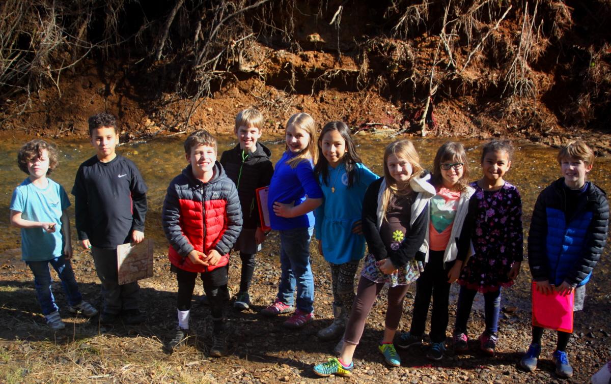 The Garden School Water Kids email.jpg