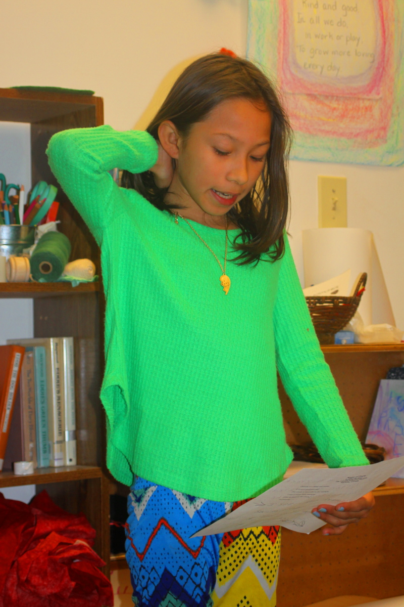 Sharing her poem email.jpg