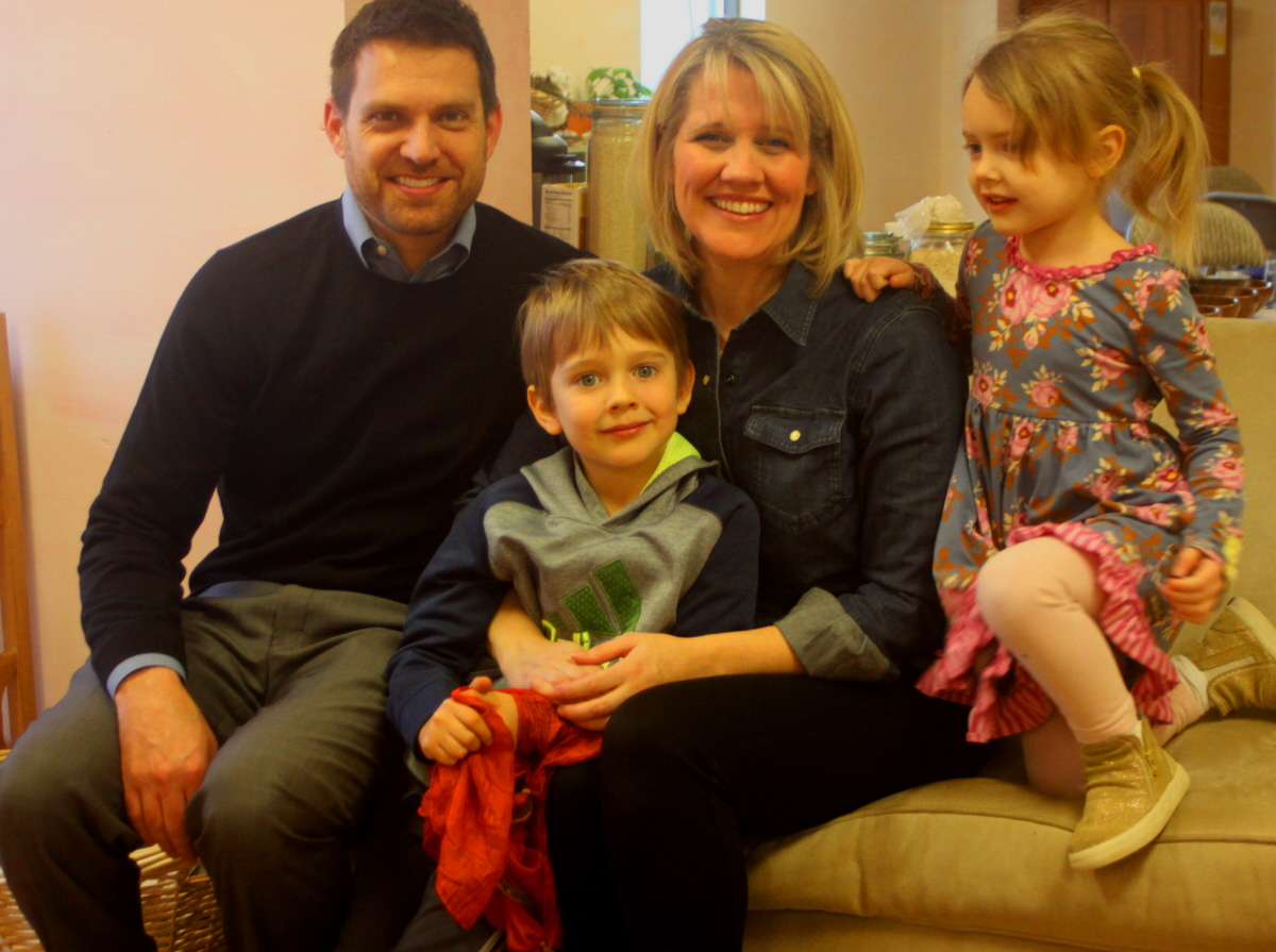 Oliver's family at the birthday celebration email.jpg