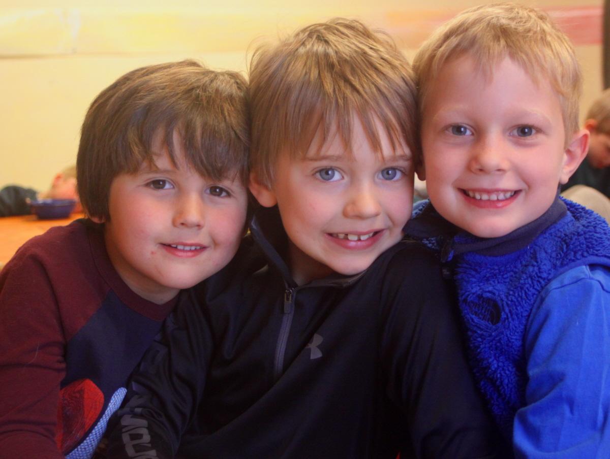 Three Musketeers email.jpg