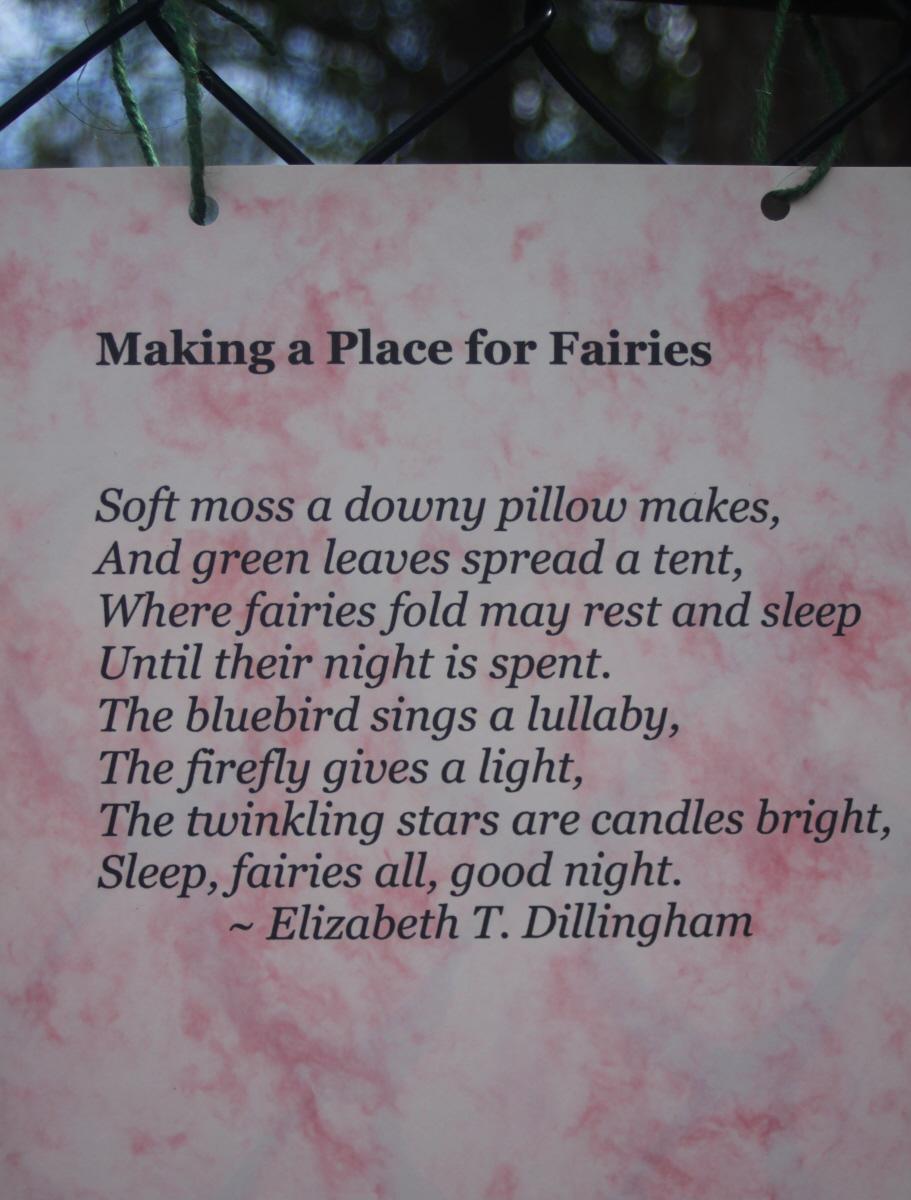 Fairy house poem email.jpg