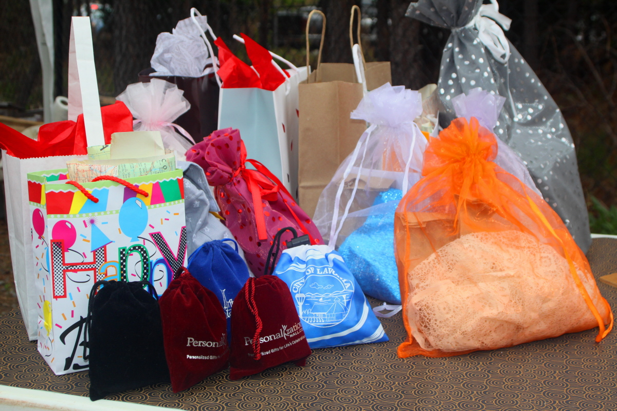 Grab bags of kits email.jpg