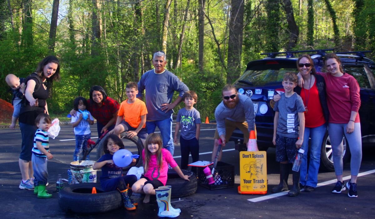 Creek Cleanup at Shaw Park email.jpg