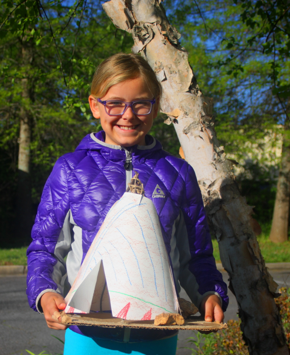 With her teepee email.jpg