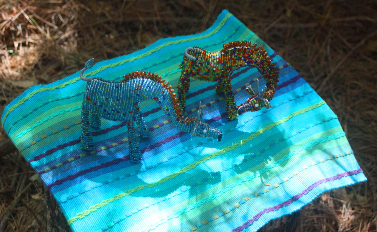 Beaded giraffes email_1.jpg