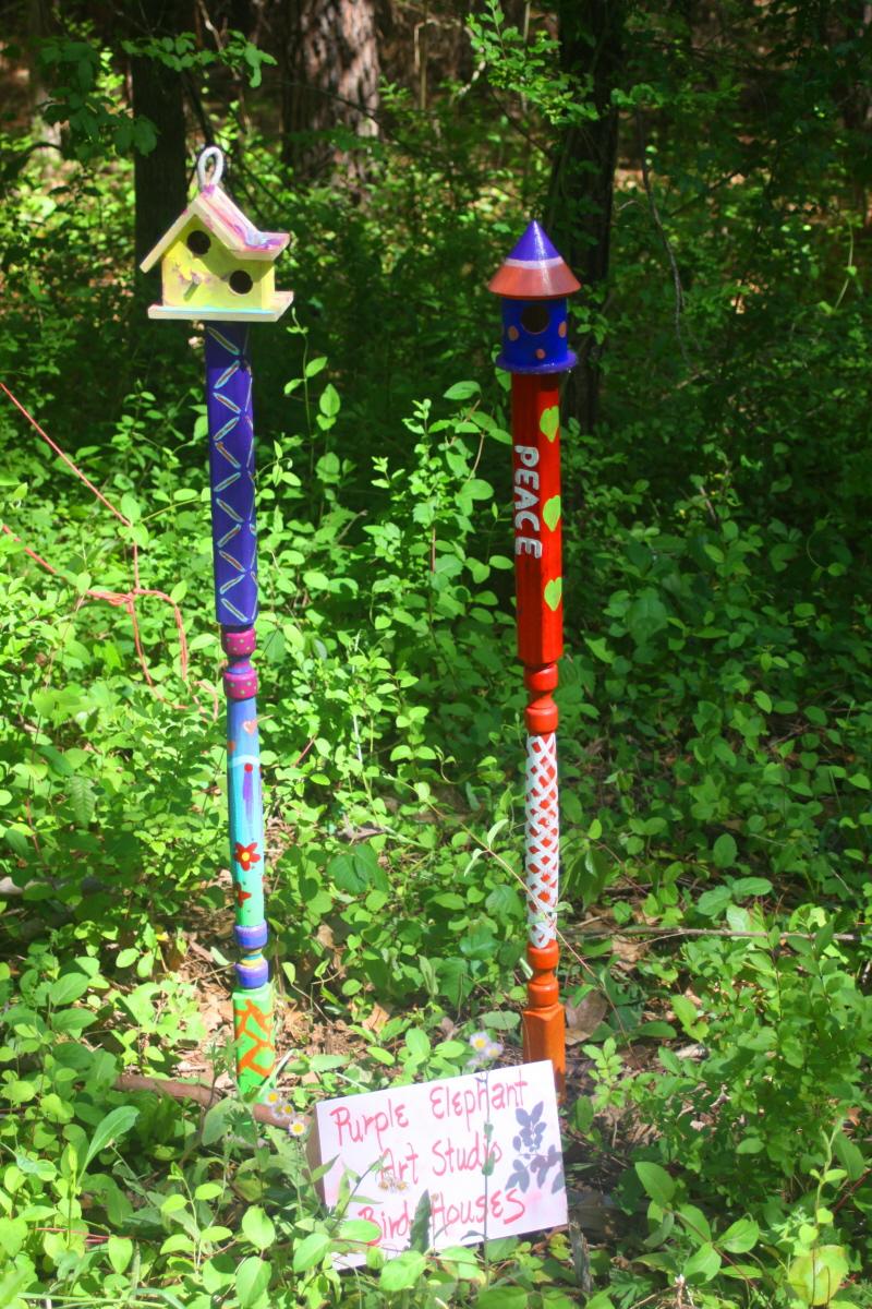 Bird house creations email_1.jpg
