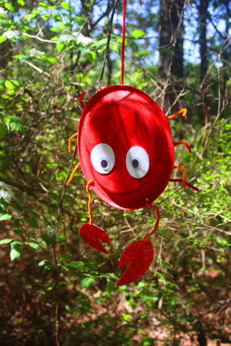 Happy crab email_1.jpg