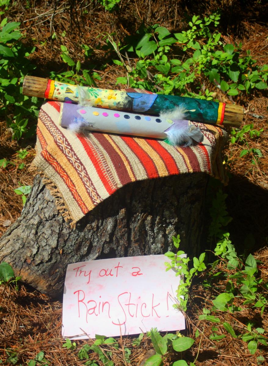 Handmade rain sticks email_1.jpg