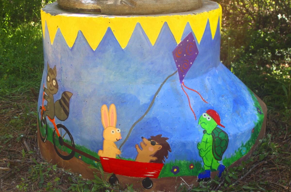 Storm drain painted by Purple Elephant Art Studio email.jpg