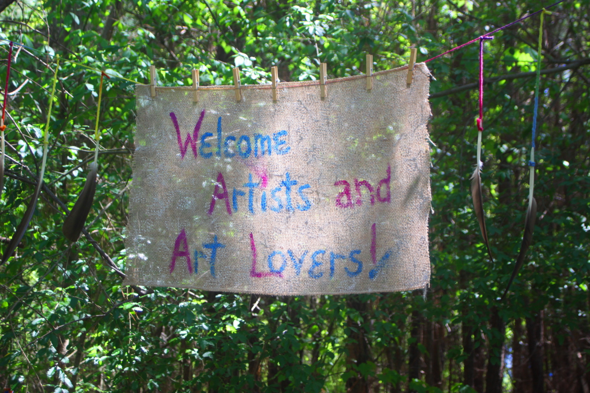 Welcome artists and art lovers email.jpg