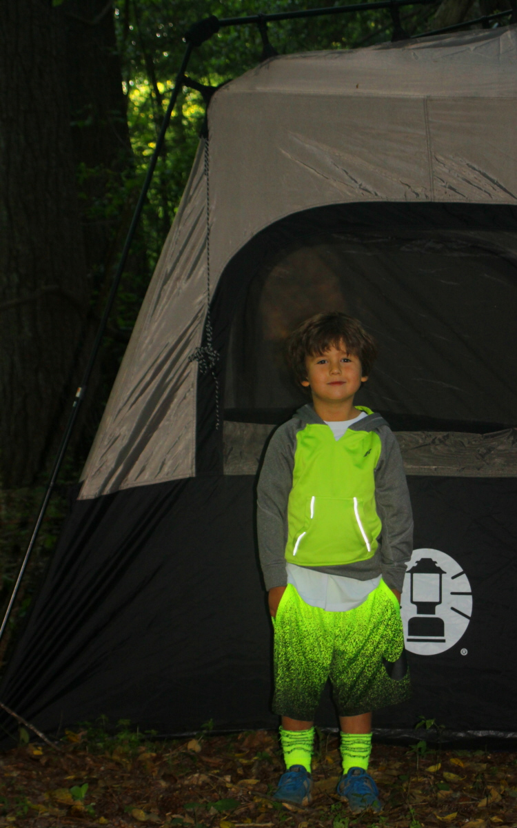 By his tent closeup email.jpg