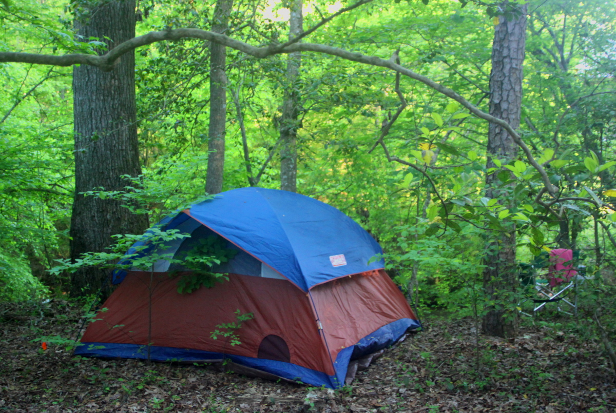 Camping on the Etowah River email.jpg
