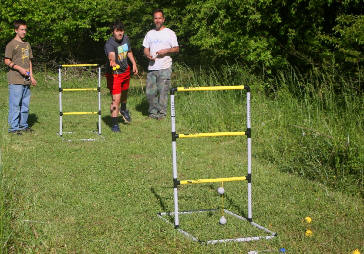 Ladder golf challenge email.jpg