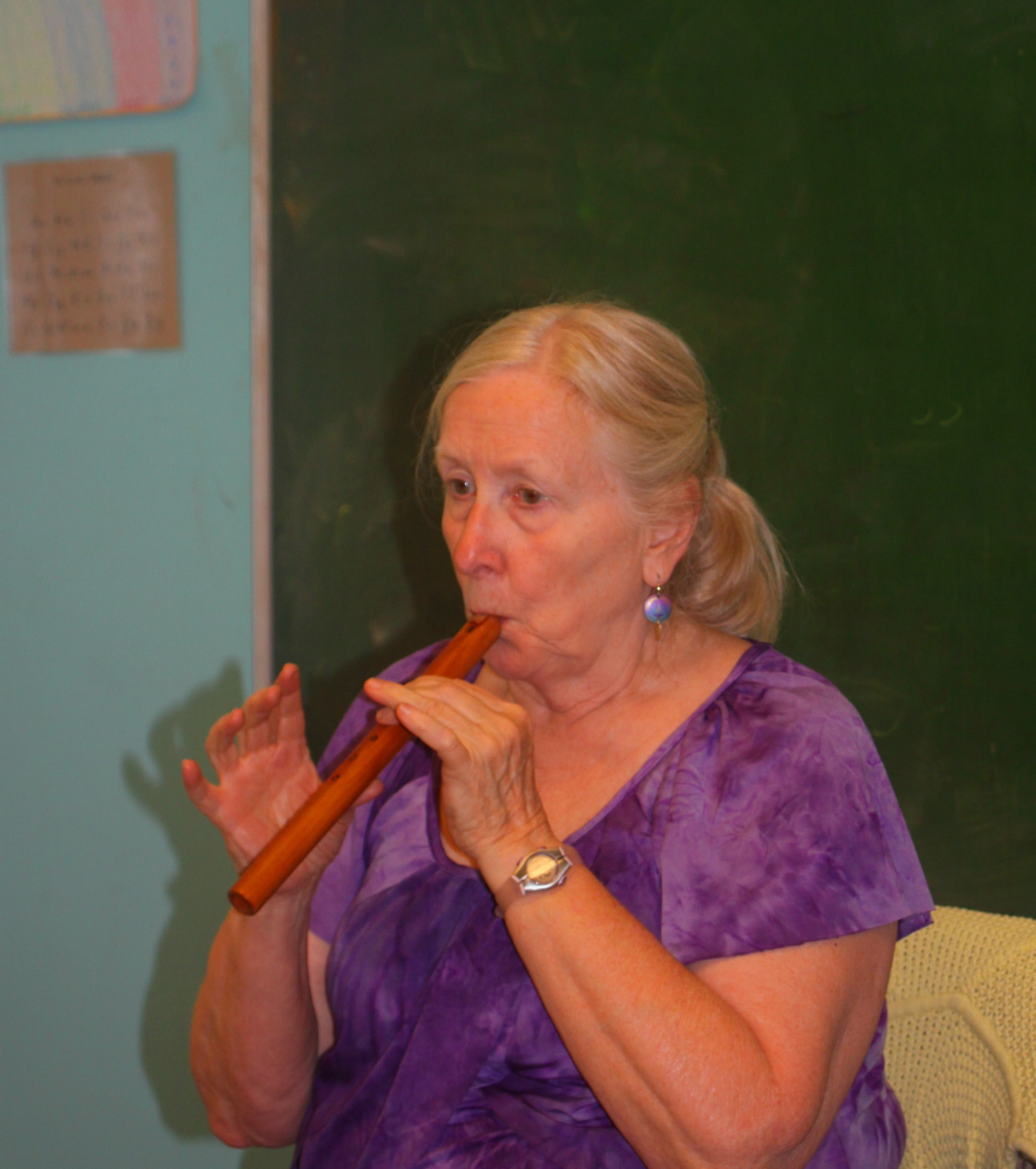 Flute lesson email.jpg