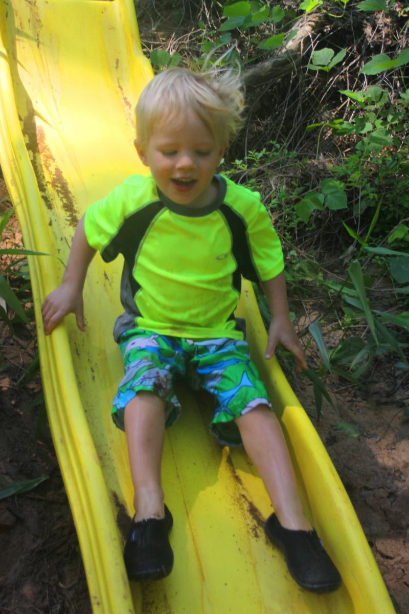 Banana slide action shot email.jpg