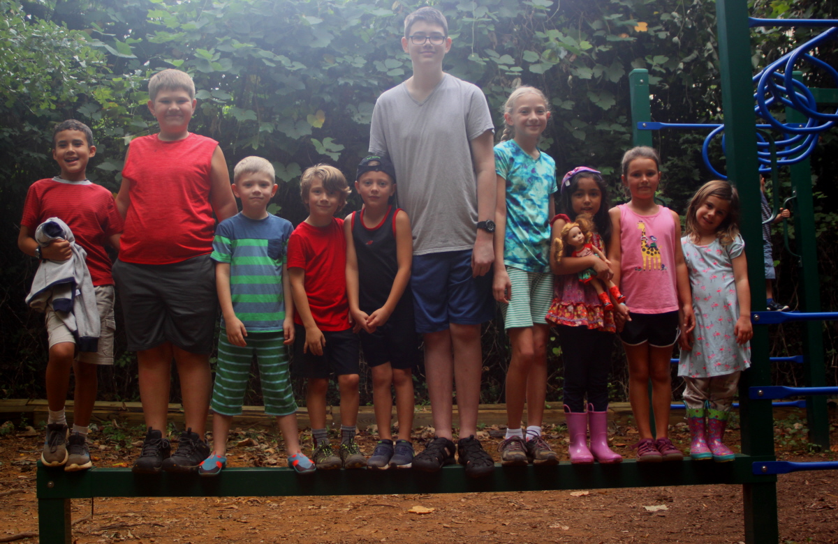 Group photo on the climbing bars email.jpg
