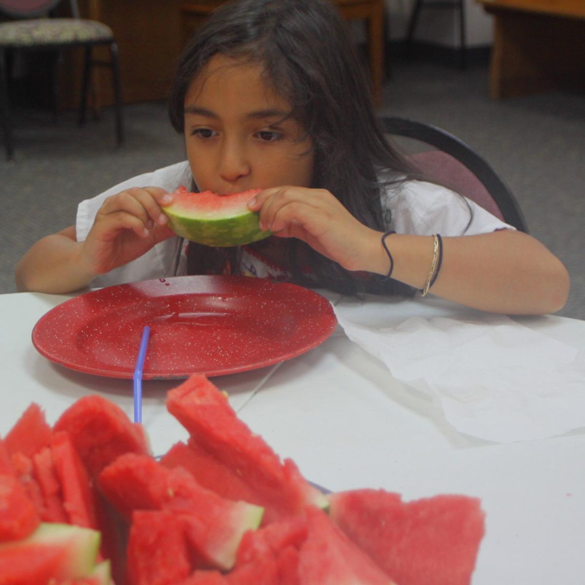 Watermelon snack email.jpg