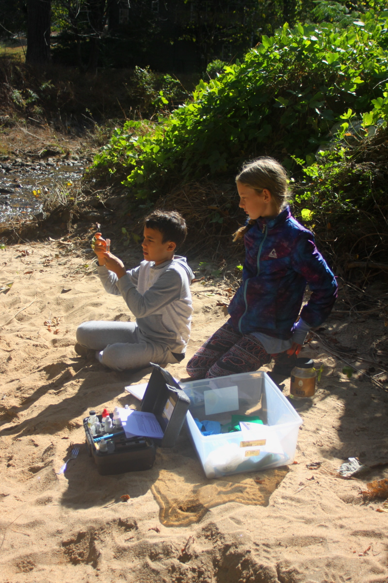 Water quality monitoring at Kindy Beach email.jpg