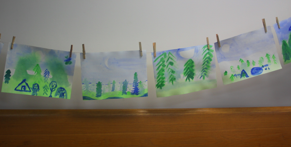 Blue and green watercolor landscapes email.jpg