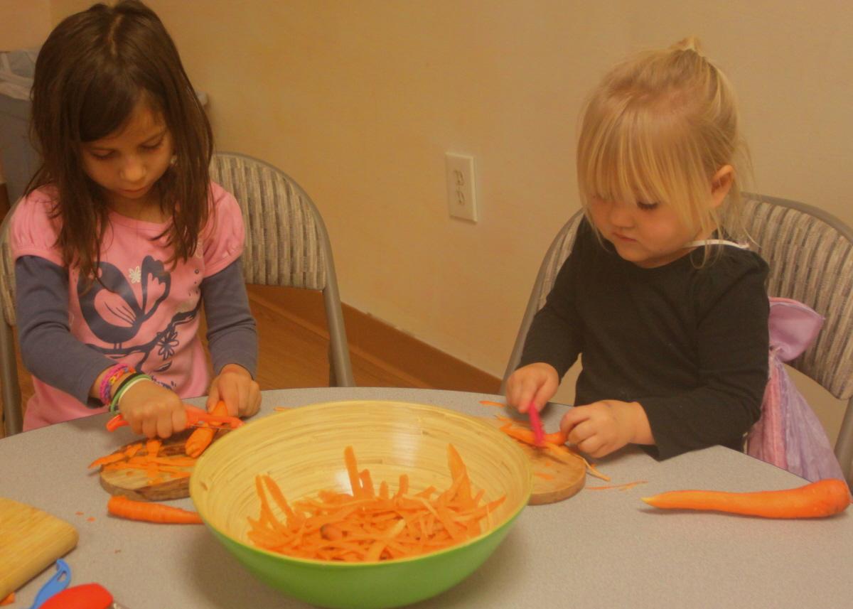 Peeling+carrots+email.jpg