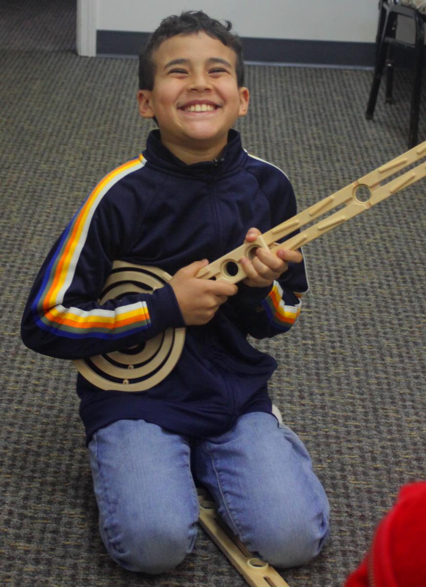 Air banjo email.jpg