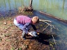 Retrieving the duck decoys small.jpg