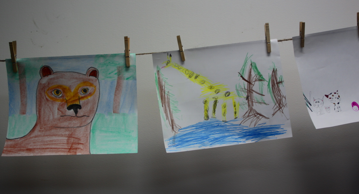 Our mammal drawings email.jpg