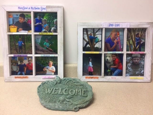 HomeSchool portraits and welcome sign april2019.jpg