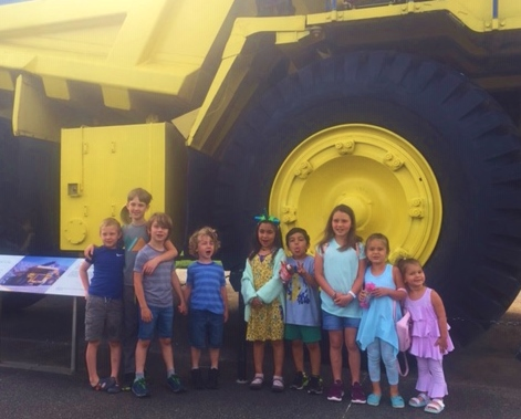Big dump truck group photo medium.jpg
