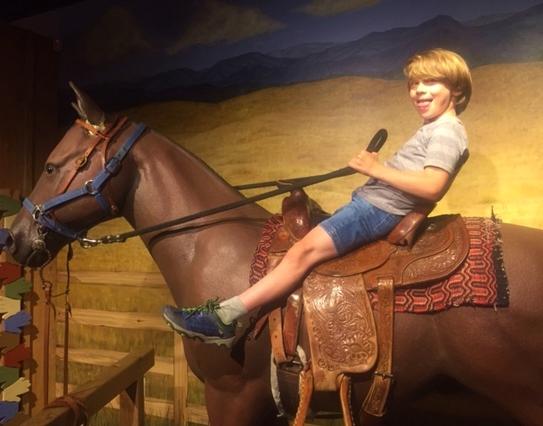 Christopher on horseback medium.jpg
