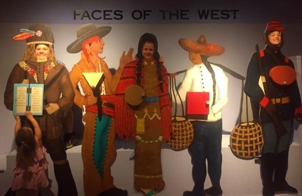Faces of the west medium.jpg