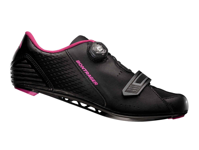12544_A_1_Specter_Womens_Shoe.jpg