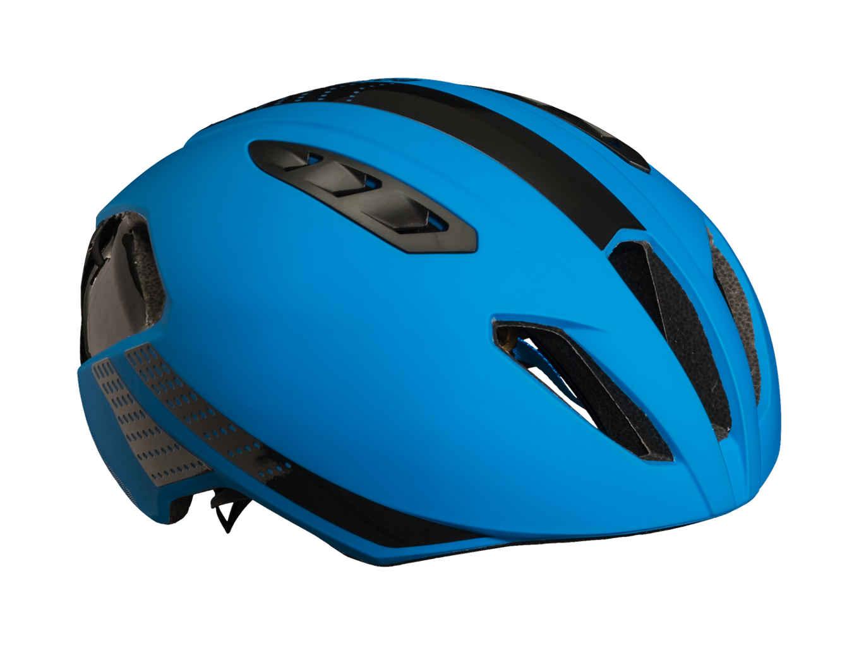 12569_F_1_Specter_Helmet.png