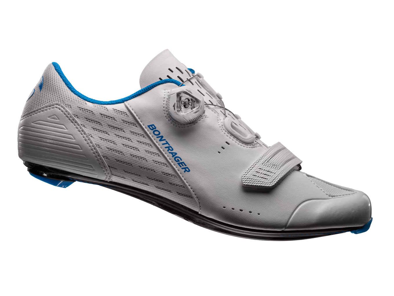 12545_A_1_Velocis_Womens_Shoe.jpg