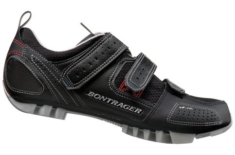 bontrager-race-mountain-shoes-EV167082-9999-1.jpg