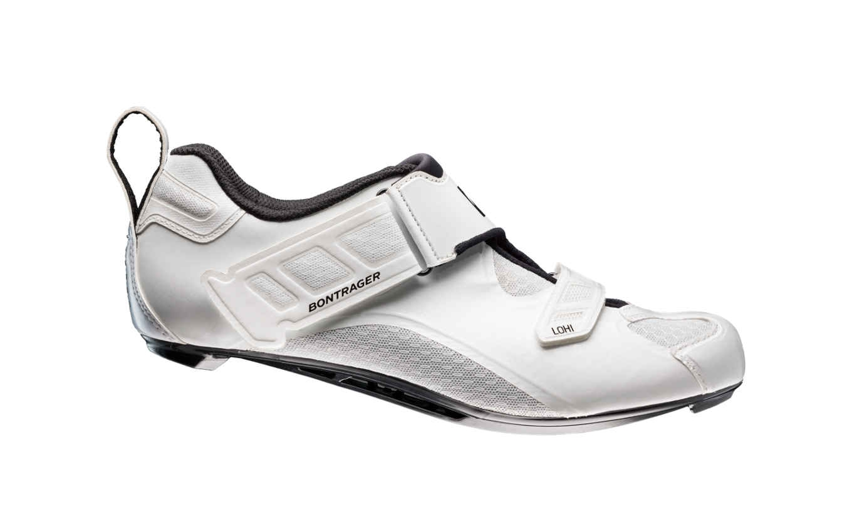 21733_A_1_Bontrager_Lohi_Womens_Shoe.jpg
