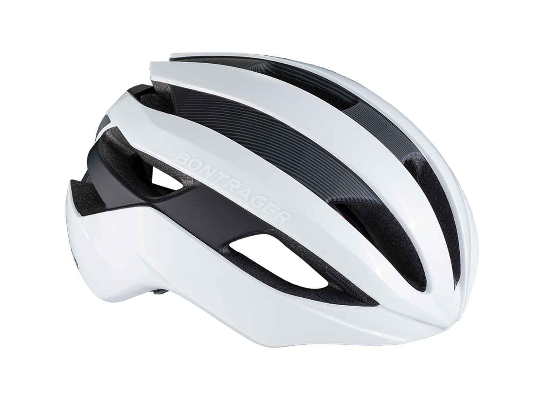 14897_B_1_Velocis_MIPS_Helmet.jpg