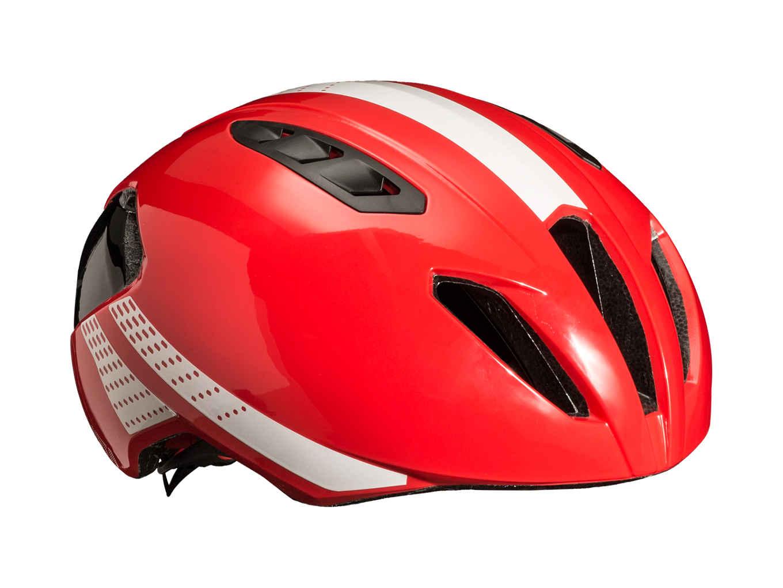 14036_E_1_Ballista_MIPS_QAS_Helmet.jpg