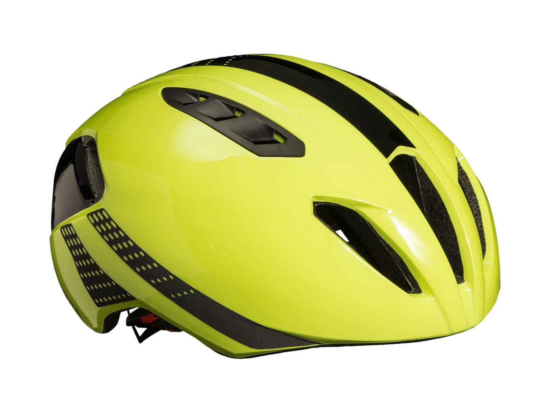 14036_F_1_Ballista MIPS_Helmet.jpg