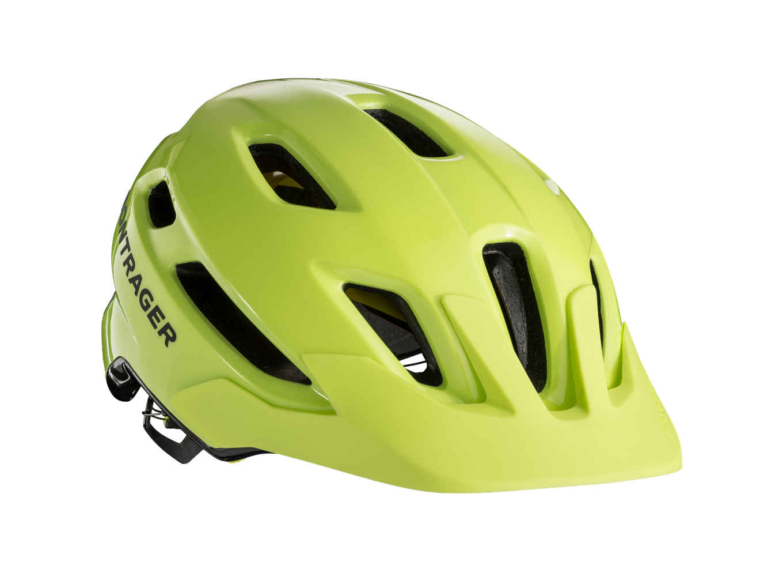 21848_A_1_Bontrager_Quantum_MIPS_Helmet.jpg