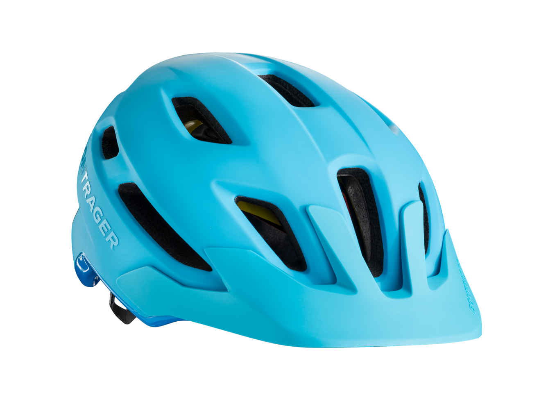 21848_C_1_Bontrager_Quantum_MIPS_CPSC_Helmet.jpg
