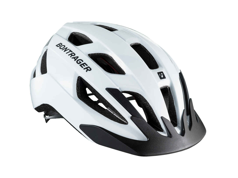 21842_B_1_Bontrager_Solstice_Helmet.jpg