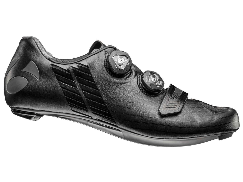 11649_A_1_XXX_RD_Shoe.jpg