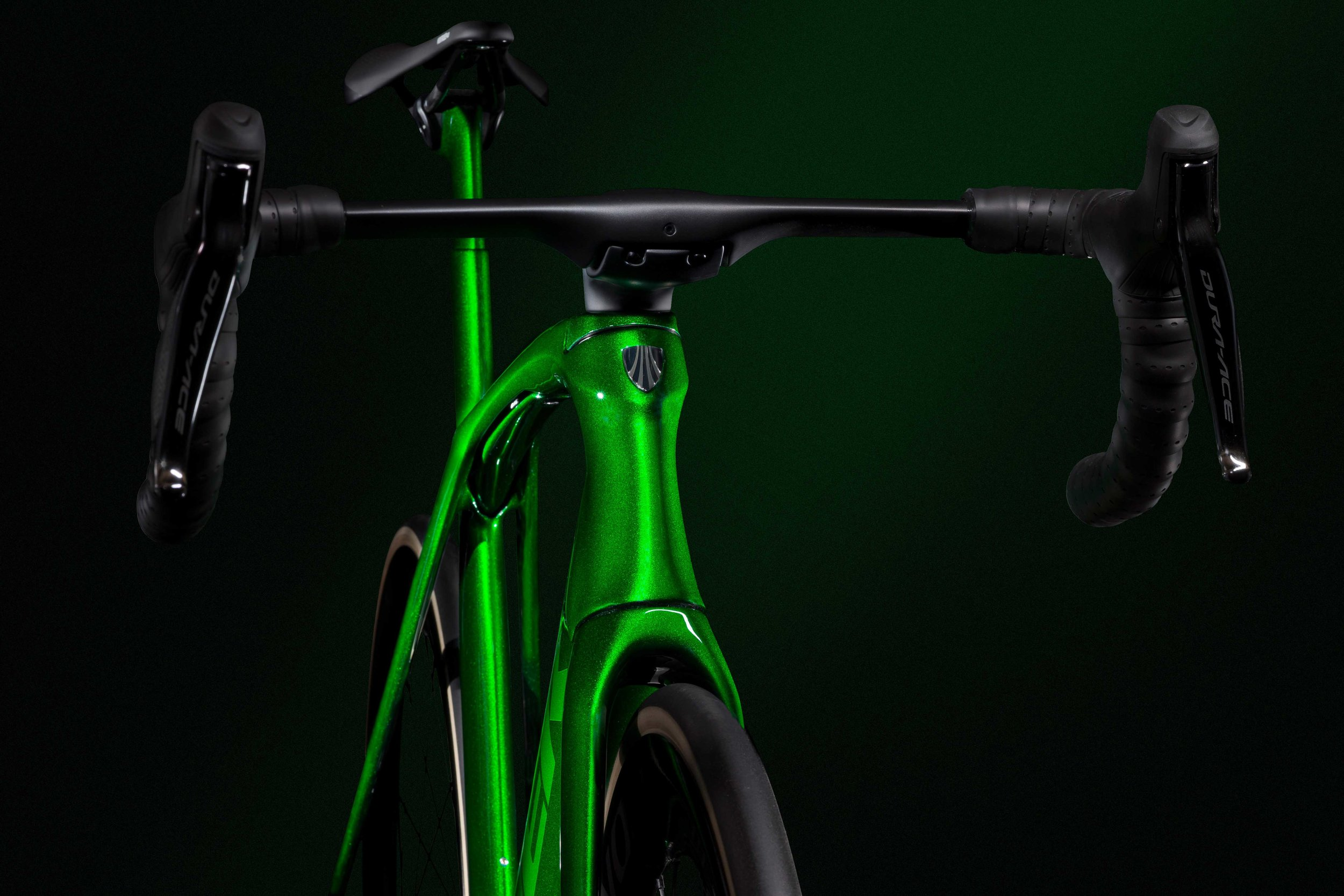 Project One ICON-Candy Emerald Green_5_mr.jpg