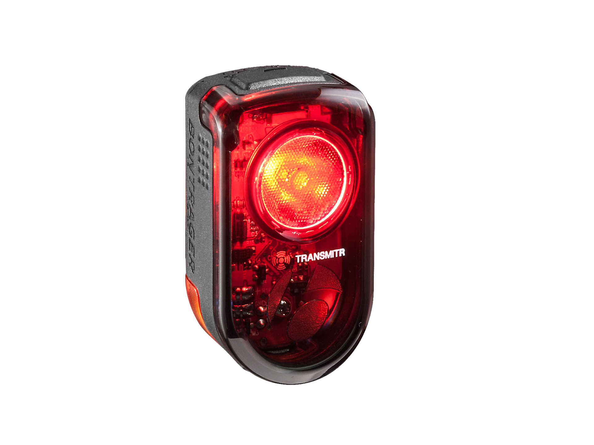 12539_A_2_Flare_RT_Taillight.jpeg