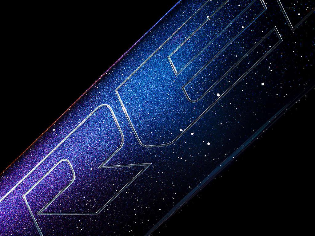 4x3_Icon_cosmos.jpg