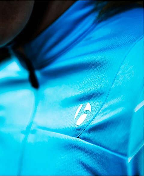 Brand_landing_apparel_9x11.jpg