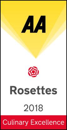 1-Rosette-Portrait-2018.jpg